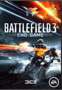 Battlefield 3 end game