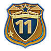 File:Sp rank 11-6ad7fe36.png
