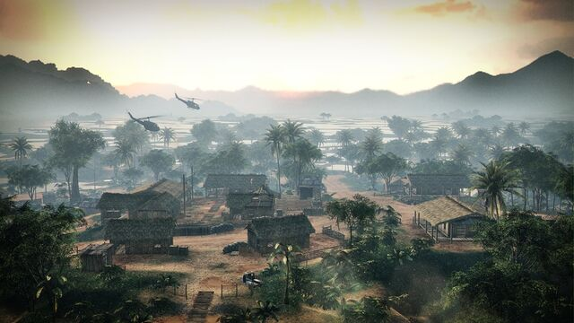 File:BFBC2 Vietnam PhuBaiValley 1.jpg