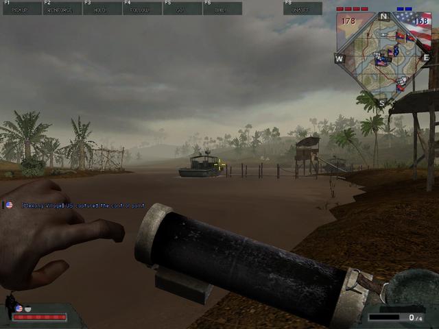 File:BfVietnam M72 LAW Reload.png