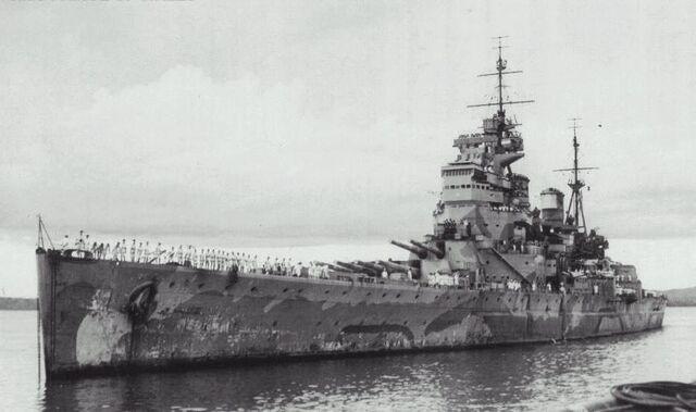 File:HMS Prince of Wales.jpg