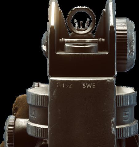 File:BF4 M4-2.png