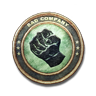 File:Bronze Attack Patch.png