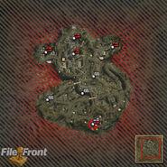 Maps sf 6 3