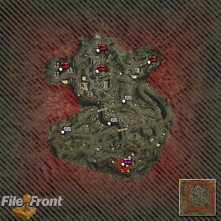 File:Maps sf 6 3.jpg