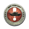 Silver Tank Warfare Patch