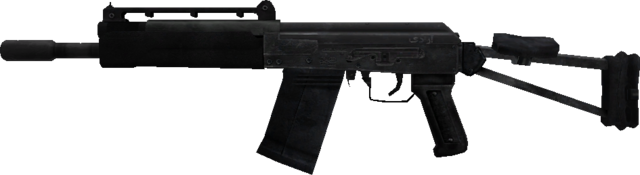 File:BF2 Saiga12 Model.png
