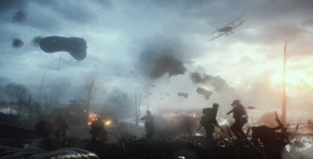 File:BF1 Barrage Balloons.png