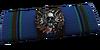 BF4 Squad Deathmatch Ribbon
