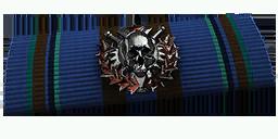 File:BF4 Squad Deathmatch Ribbon.png