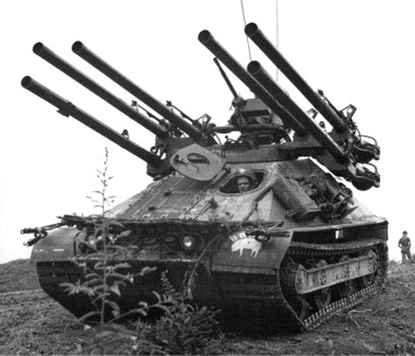 File:M50 Ontos.jpg