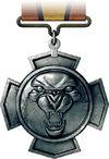 Rush Medal.jpg