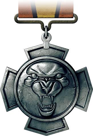 File:Rush Medal.jpg