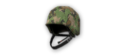 Russian Recruit Helmet1