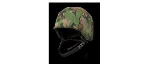 File:Russian Recruit Helmet1.png