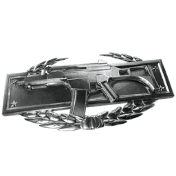 File:Carbine Veteran.png