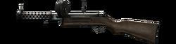 MP 18 Optical