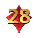 File:Rank28.png