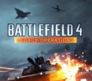 Battlefield 4: Klasyczne Operacje