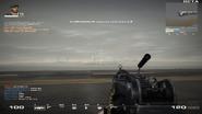 M249 BFP4F