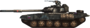 BF3 T90 ICON.png