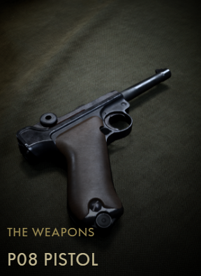 File:P08 Pistol Codex Entry.PNG