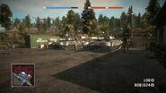 BFBC T-90s HARVEST DAY