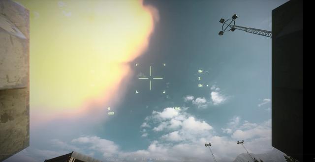 File:Bf3 ASRAD Missile.png