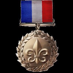 File:National Order of Lafayette Medal.png
