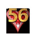 Rank56-0