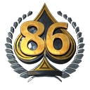File:Rank86-0.png