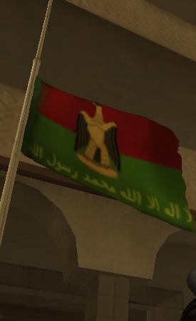 File:ULTRA RARE MEC FLAG!.jpg
