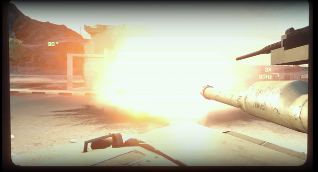 File:BF3 AP Shell Fire.png
