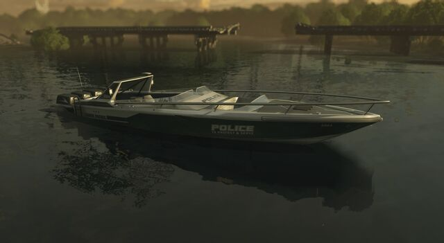 File:BFHL Patrol-Vessel-web.jpg