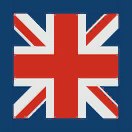 BF1 United Kingdom Icon