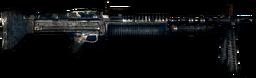 BFBC2V M60 ICON2.png