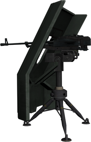 File:Bf4 gun shield and tripod.png