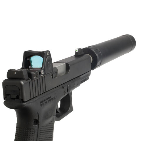 File:GL-0004S-3 Glock BDT Suppressor.jpg