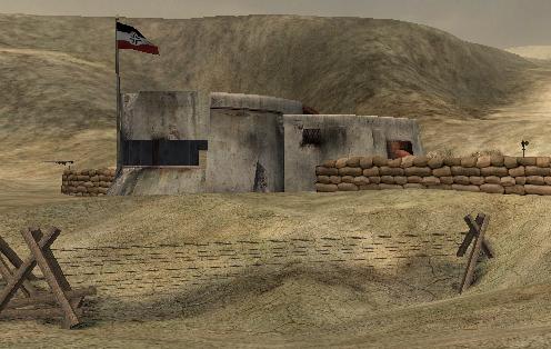 File:German Bunker 1.png