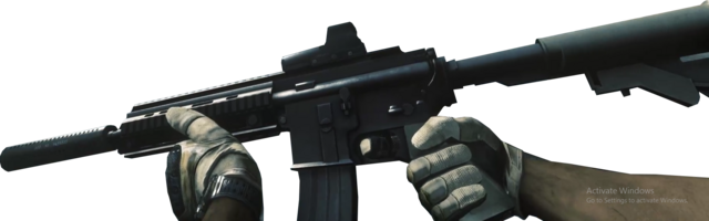 File:M416 Attach.png