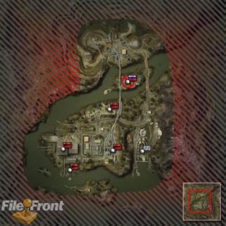 File:Maps sf 4 2.jpg