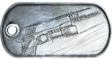 BF3 M1911 S-TAC Master Dog Tag.png