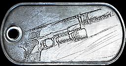File:BF3 M1911 S-TAC Master Dog Tag.png