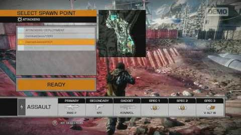 Battlefield Bad Company 2 Demo Tutorial Video