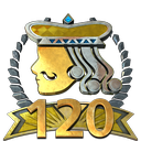 File:Rank120.png