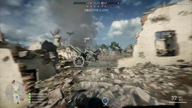 File:Artillery Pre-Alpha.png