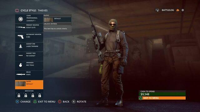 File:Thieves Sniper Default.jpg