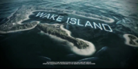 Battlefield 3: Wake Island Gameplay Trailer