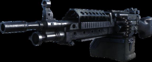 File:BF3 M249 Render.png