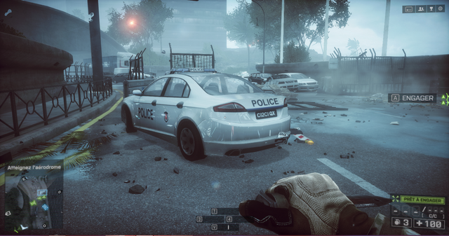 Fichier:Bf434.png